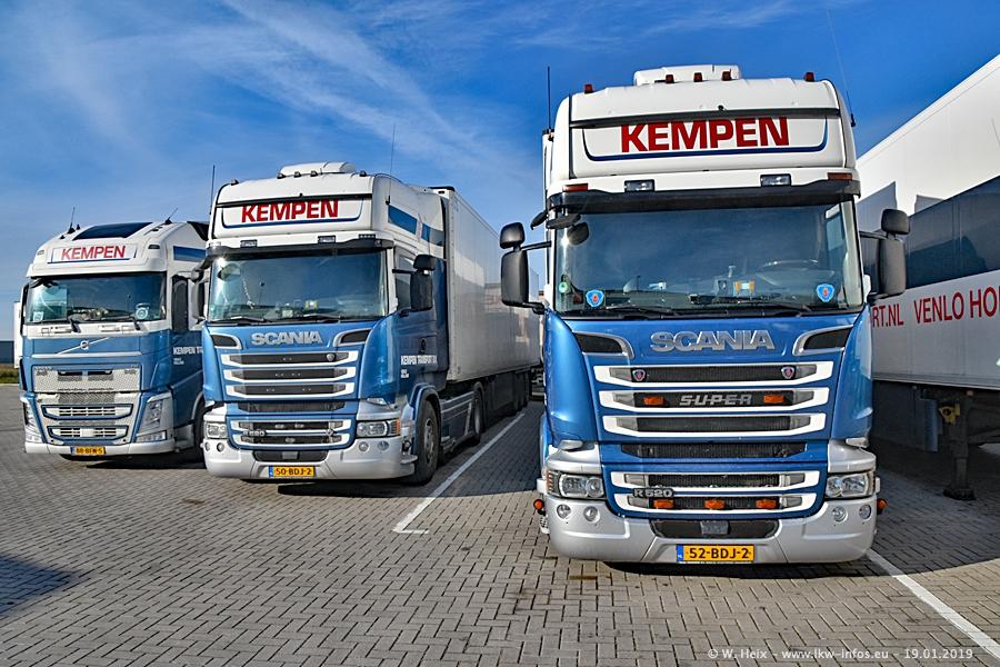 20190119-Kempen-00211.jpg