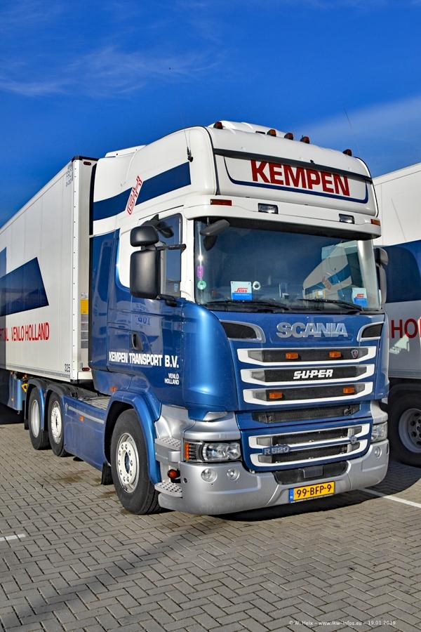 20190119-Kempen-00217.jpg