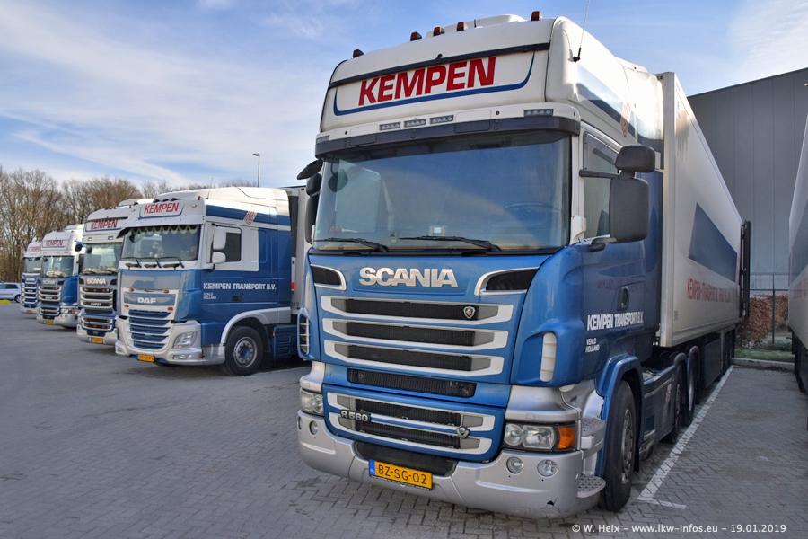 20190119-Kempen-00230.jpg