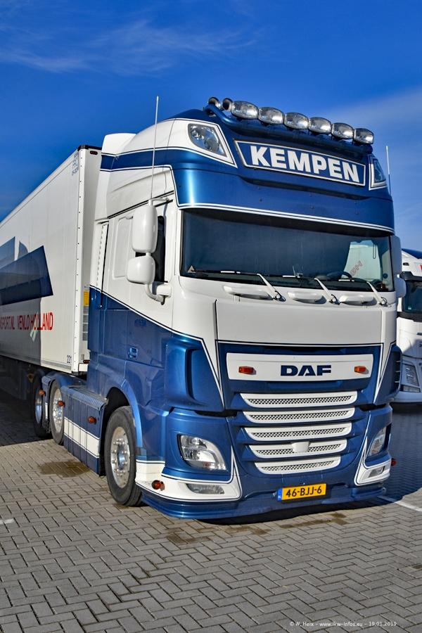 20190119-Kempen-00235.jpg