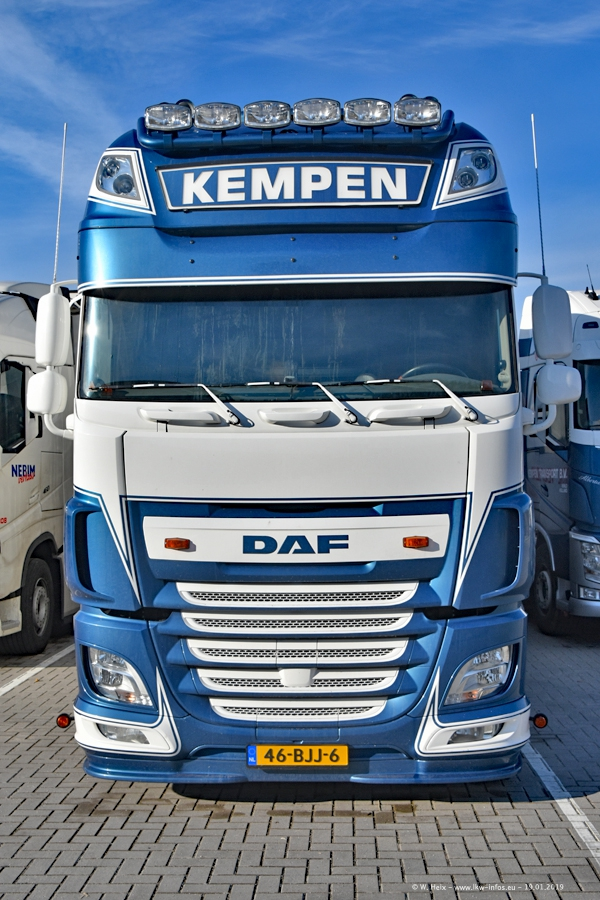 20190119-Kempen-00237.jpg