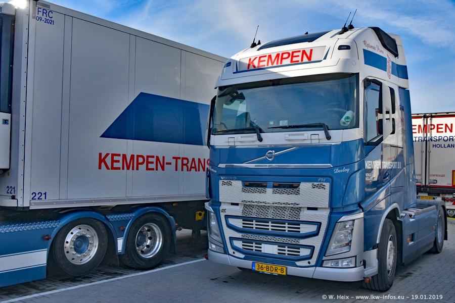 20190119-Kempen-00242.jpg