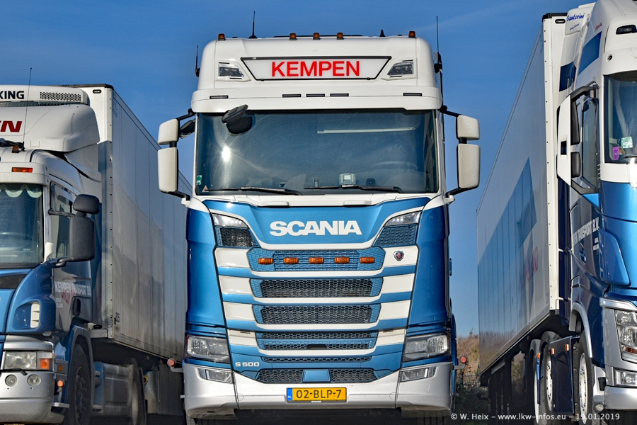 20190119-Kempen-00247.jpg
