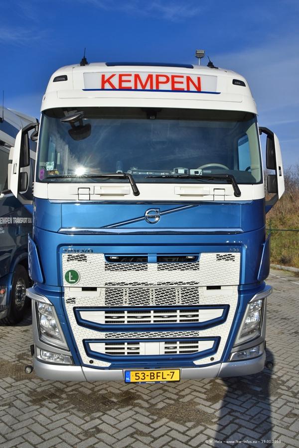 20190119-Kempen-00257.jpg
