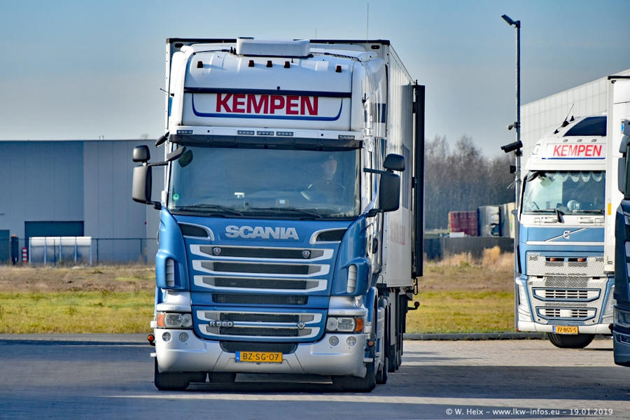 20190119-Kempen-00261.jpg