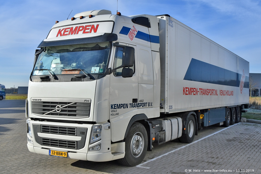 20190119-Kempen-00285.jpg
