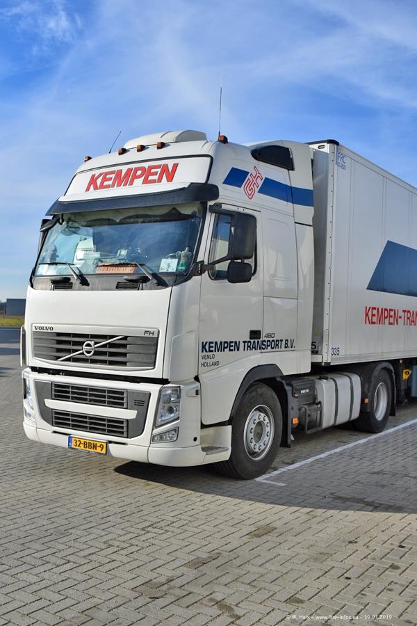 20190119-Kempen-00286.jpg