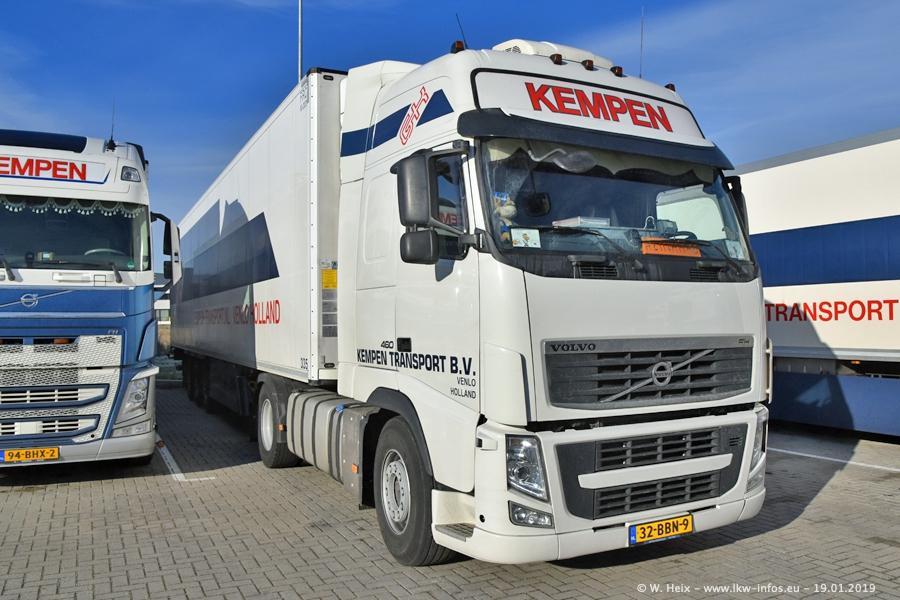 20190119-Kempen-00287.jpg