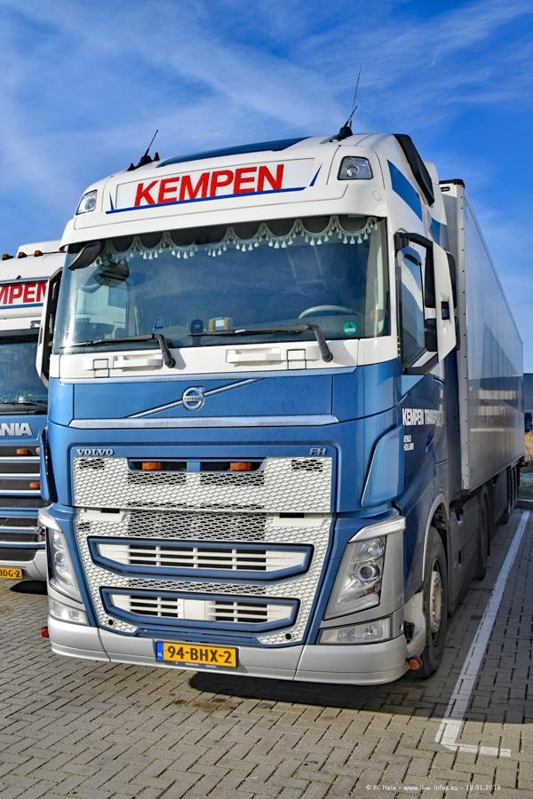 20190119-Kempen-00290.jpg