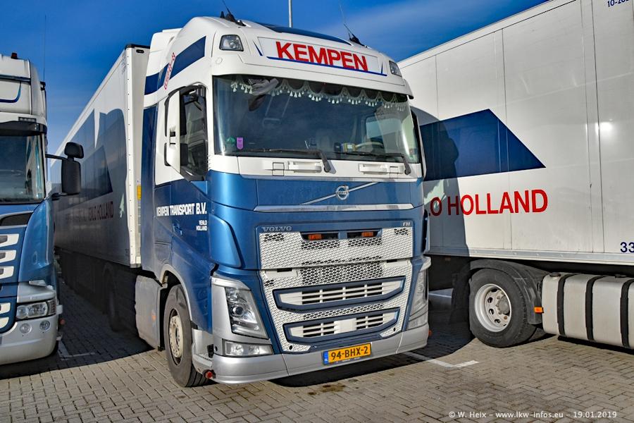 20190119-Kempen-00292.jpg