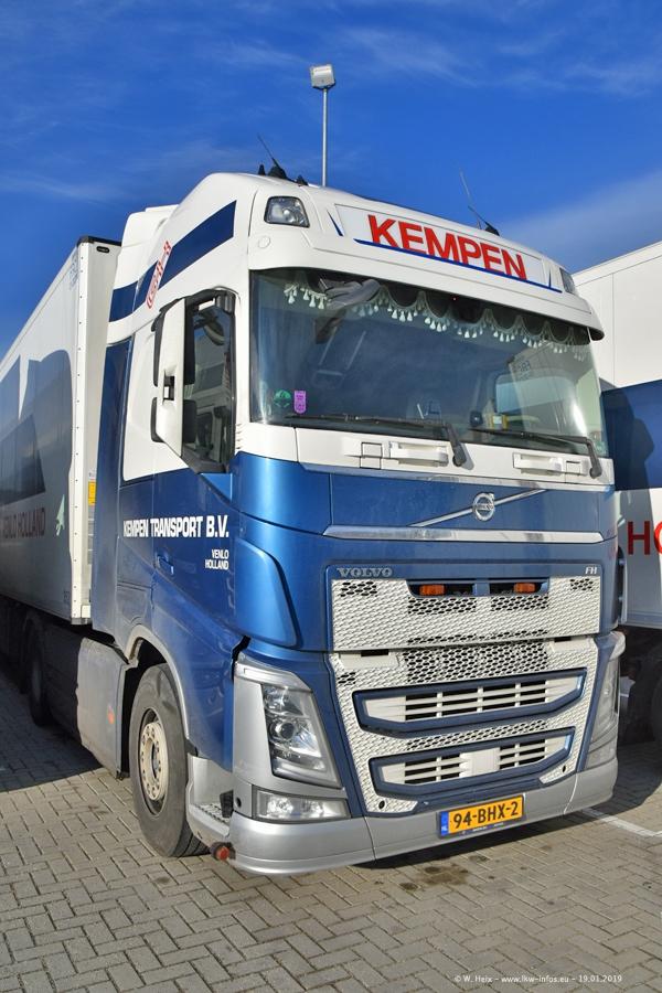 20190119-Kempen-00293.jpg