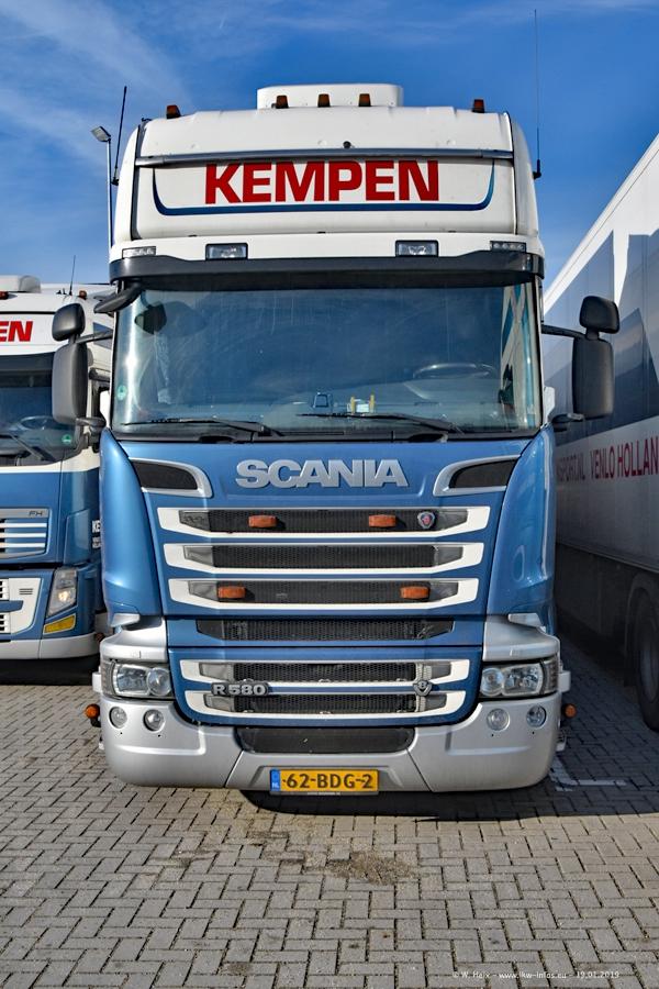 20190119-Kempen-00294.jpg
