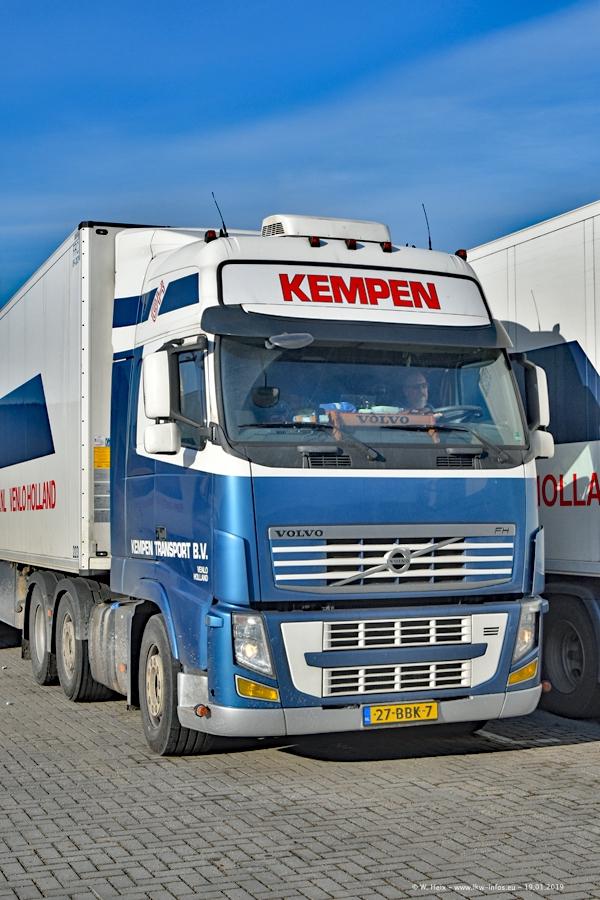 20190119-Kempen-00301.jpg