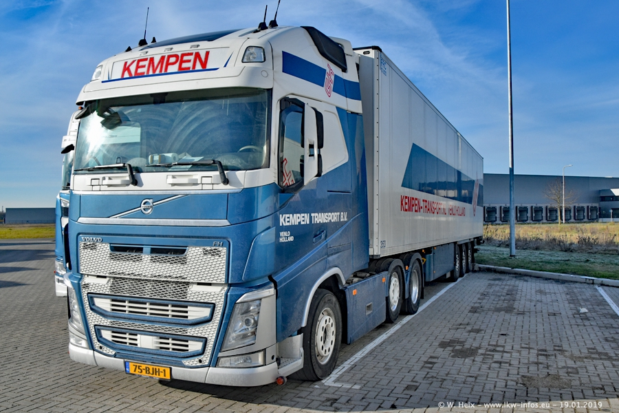 20190119-Kempen-00309.jpg