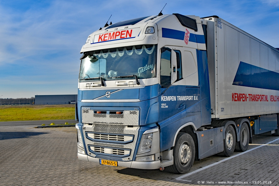 20190119-Kempen-00323.jpg