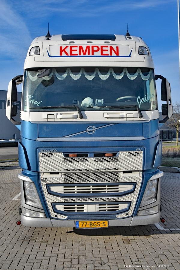20190119-Kempen-00326.jpg