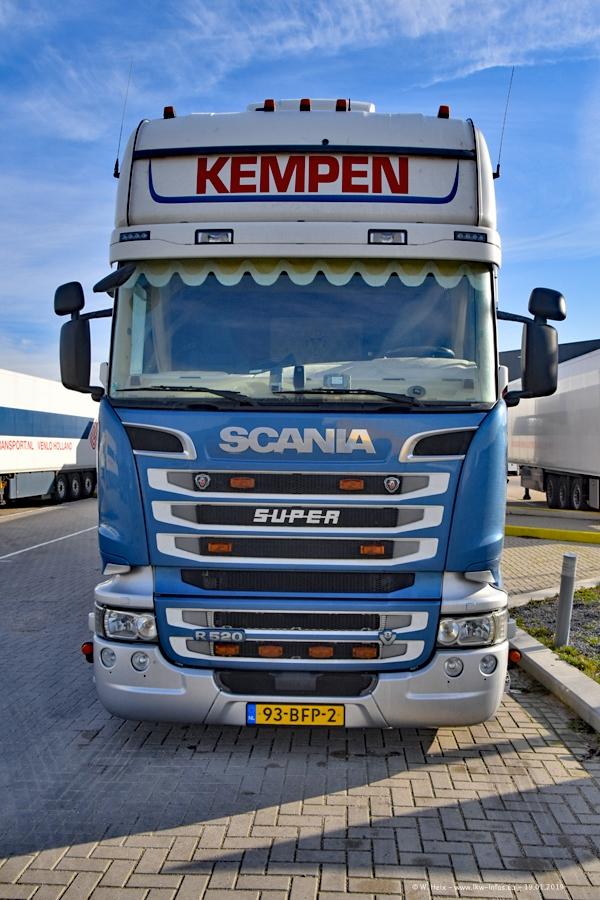 20190119-Kempen-00336.jpg
