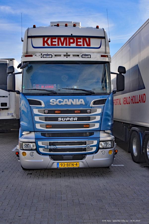 20190119-Kempen-00350.jpg
