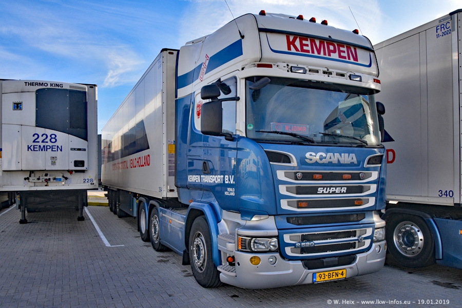 20190119-Kempen-00352.jpg