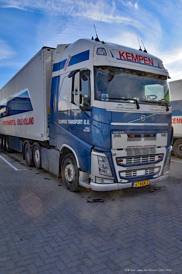 20190119-Kempen-00364.jpg