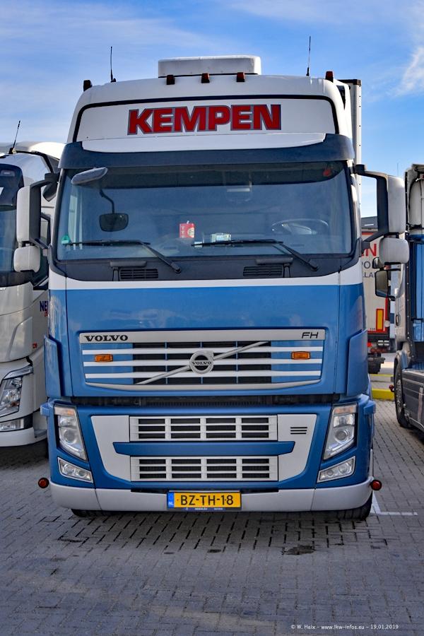 20190119-Kempen-00368.jpg