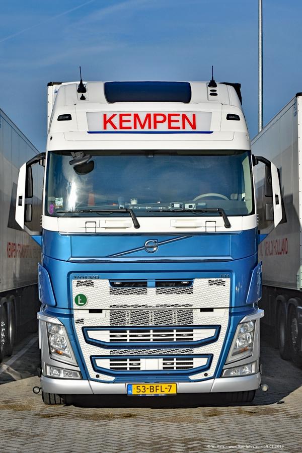 20190119-Kempen-00387.jpg