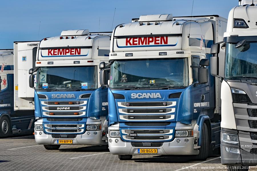 20190119-Kempen-00393.jpg