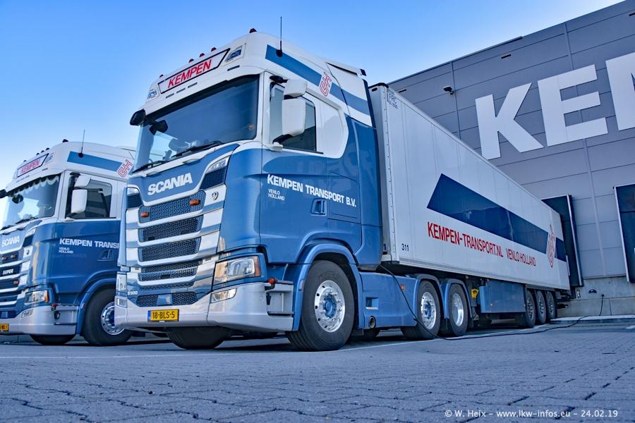 20190224-Kempen-00011.jpg