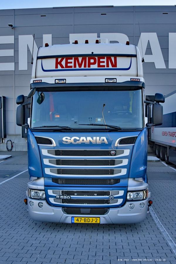 20190224-Kempen-00015.jpg