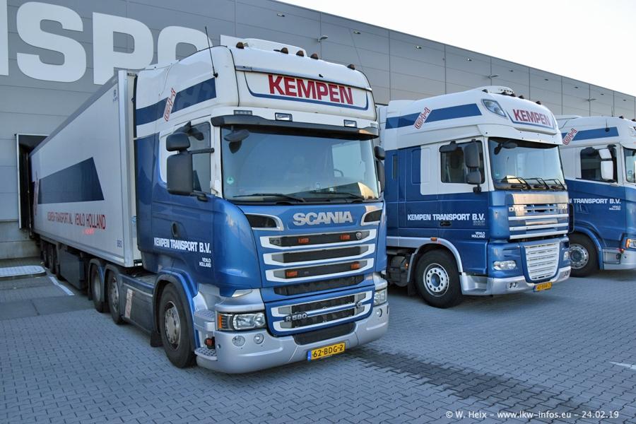 20190224-Kempen-00019.jpg