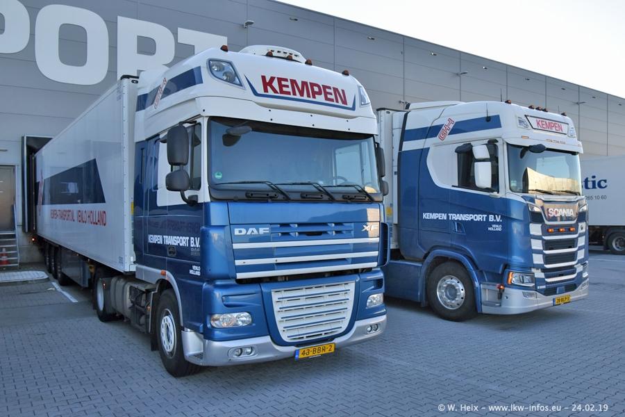 20190224-Kempen-00023.jpg