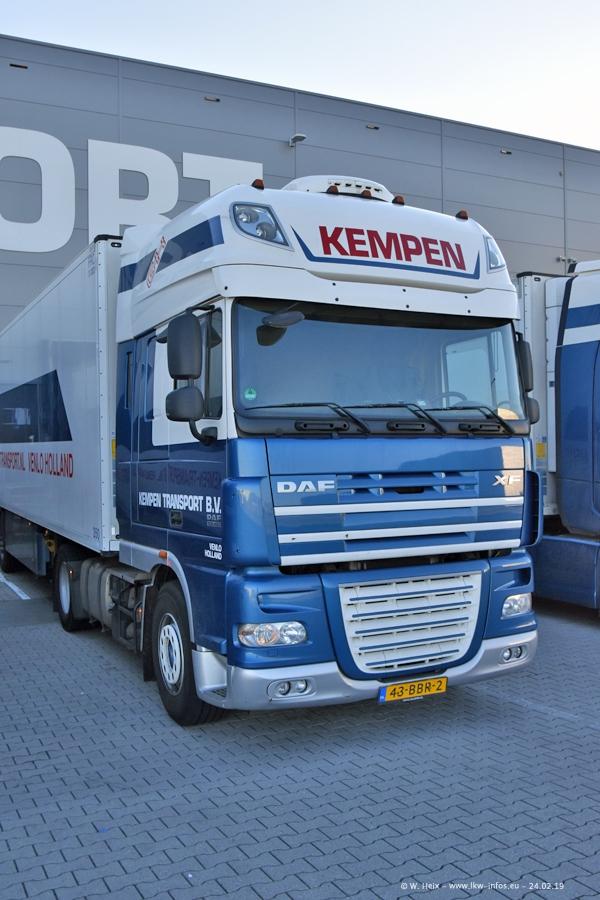 20190224-Kempen-00024.jpg