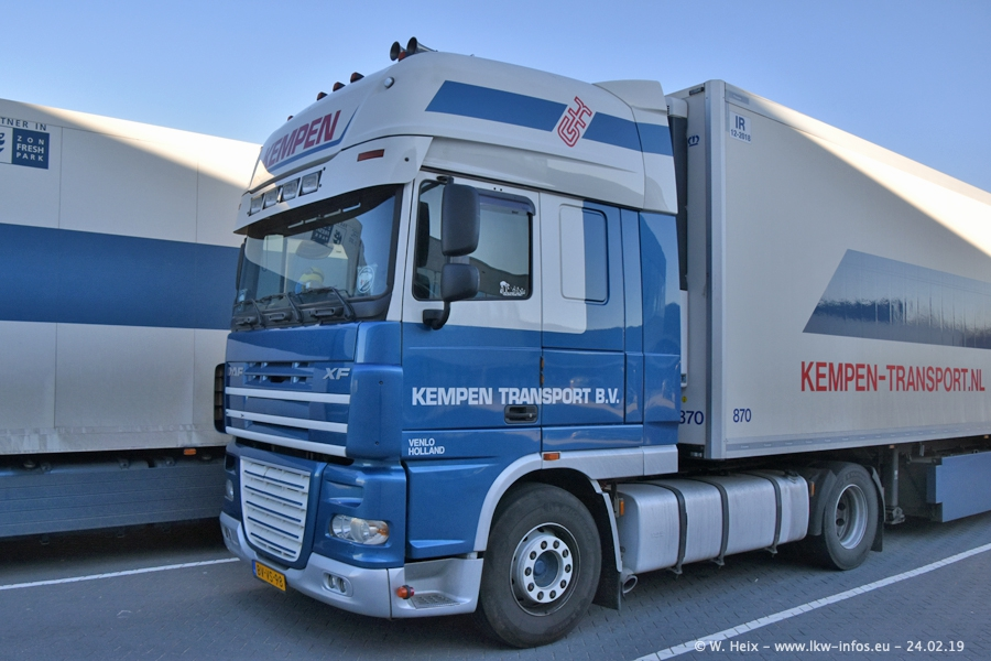 20190224-Kempen-00064.jpg