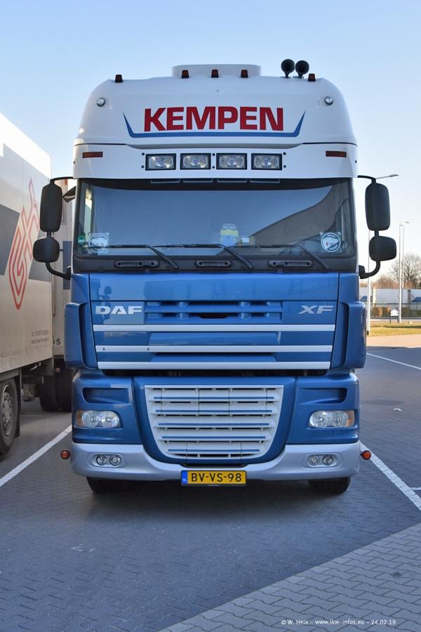 20190224-Kempen-00066.jpg