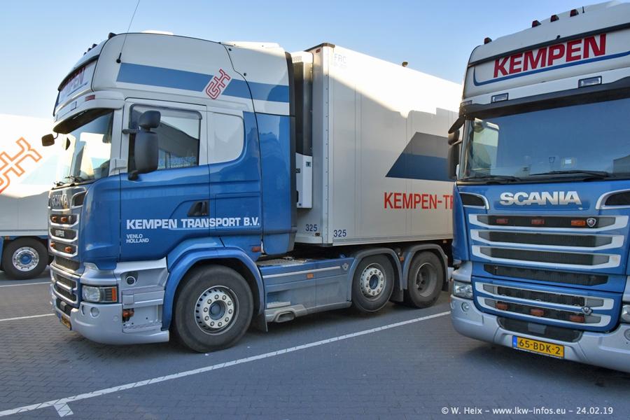 20190224-Kempen-00070.jpg
