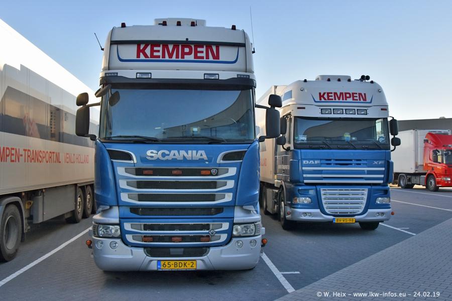 20190224-Kempen-00071.jpg