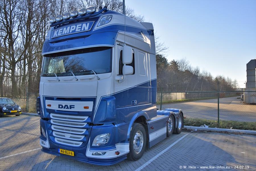 20190224-Kempen-00087.jpg