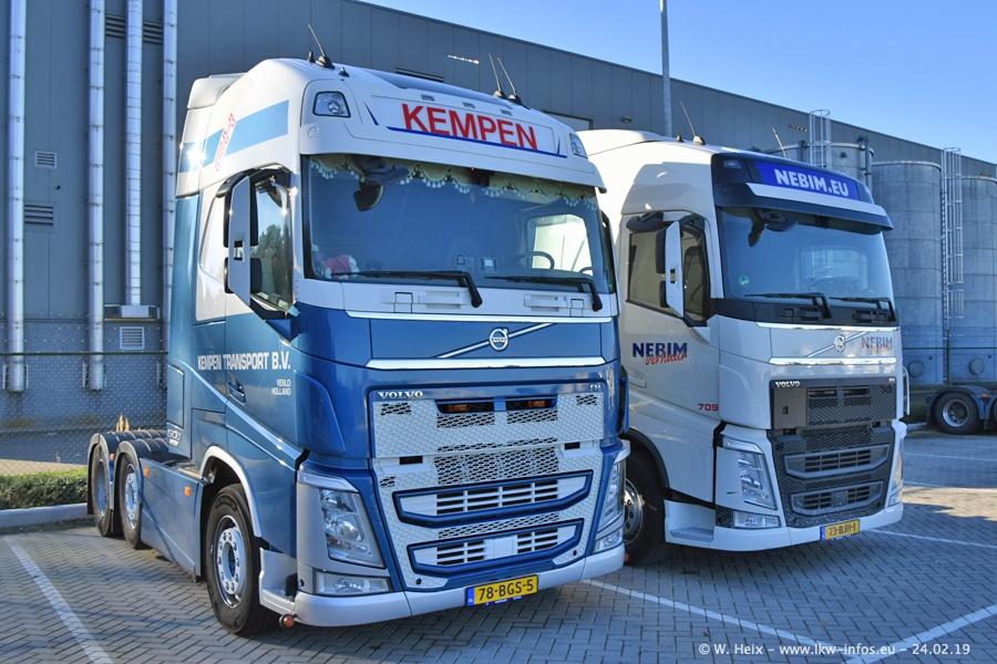 20190224-Kempen-00096.jpg