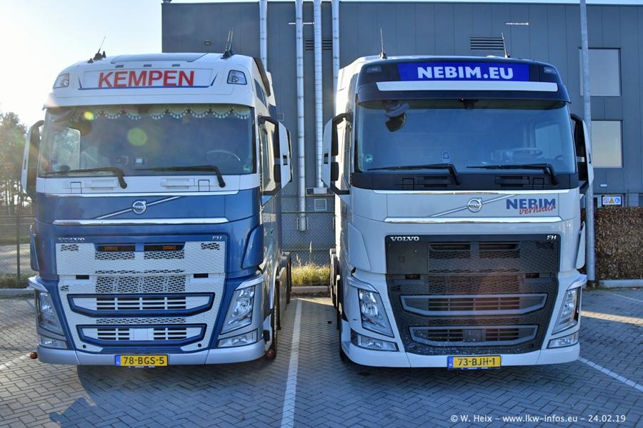 20190224-Kempen-00098.jpg
