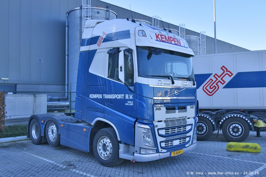 20190224-Kempen-00099.jpg