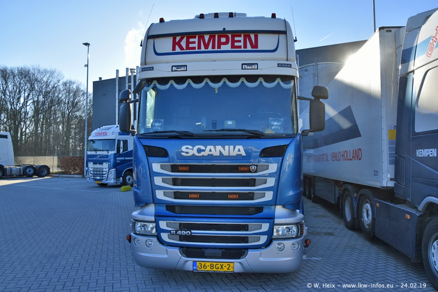 20190224-Kempen-00108.jpg
