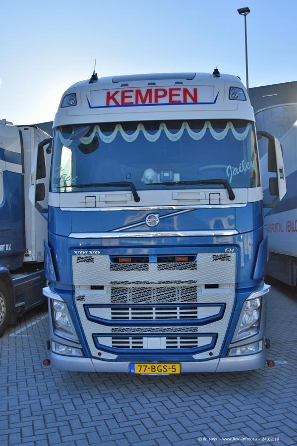 20190224-Kempen-00112.jpg