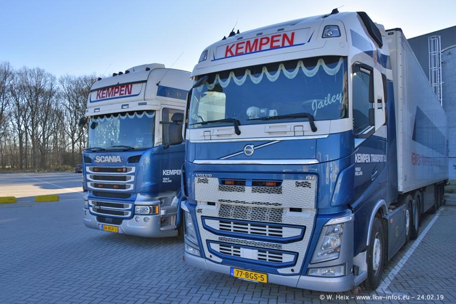 20190224-Kempen-00113.jpg