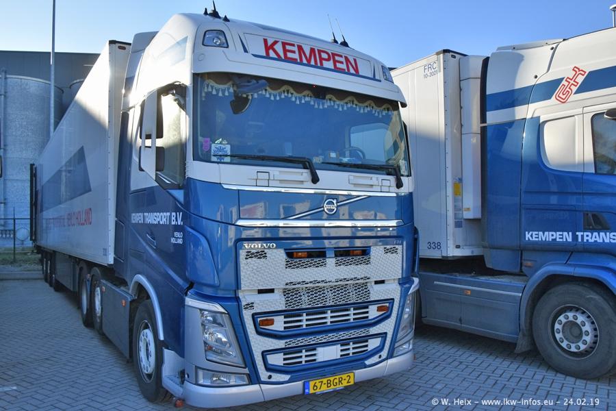 20190224-Kempen-00114.jpg