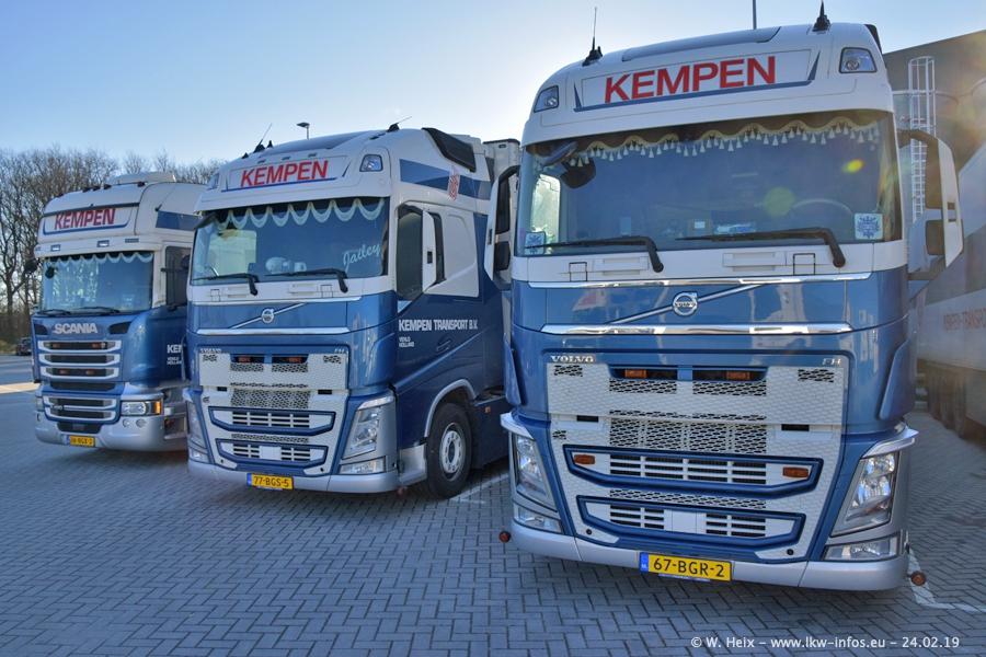 20190224-Kempen-00118.jpg