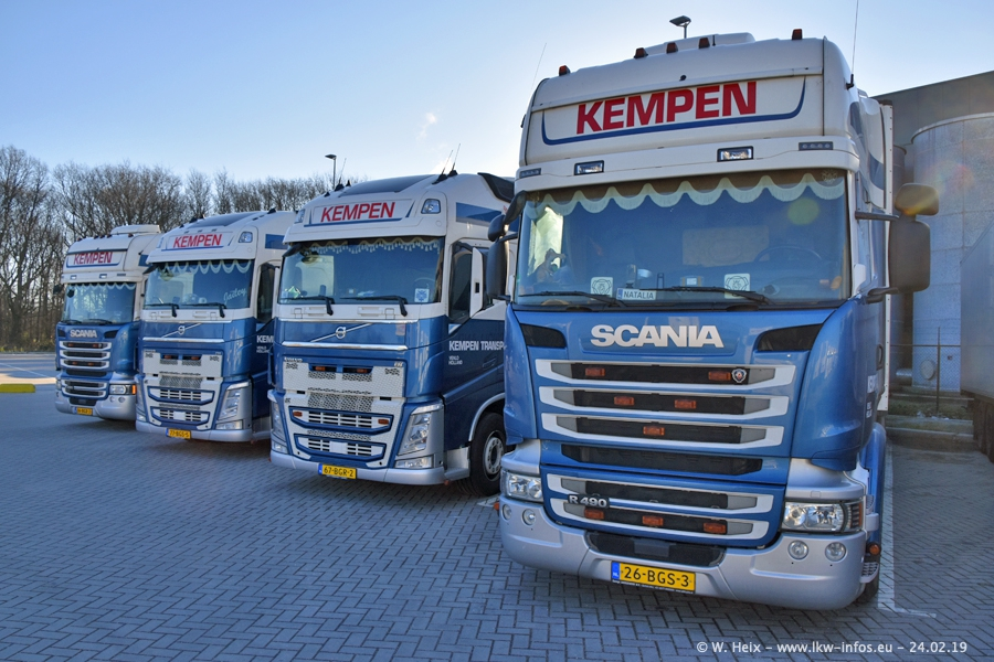 20190224-Kempen-00123.jpg