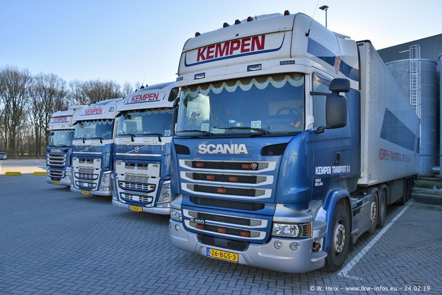20190224-Kempen-00124.jpg