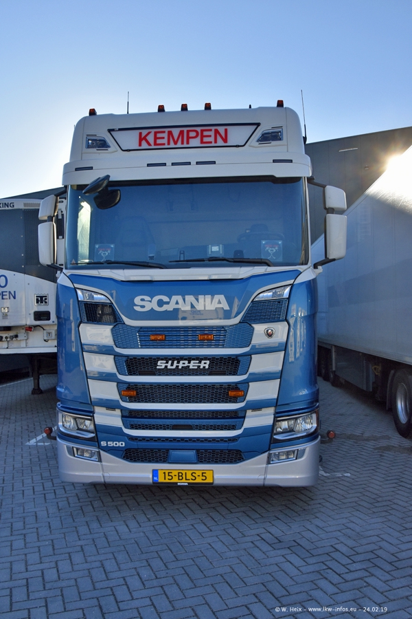 20190224-Kempen-00130.jpg