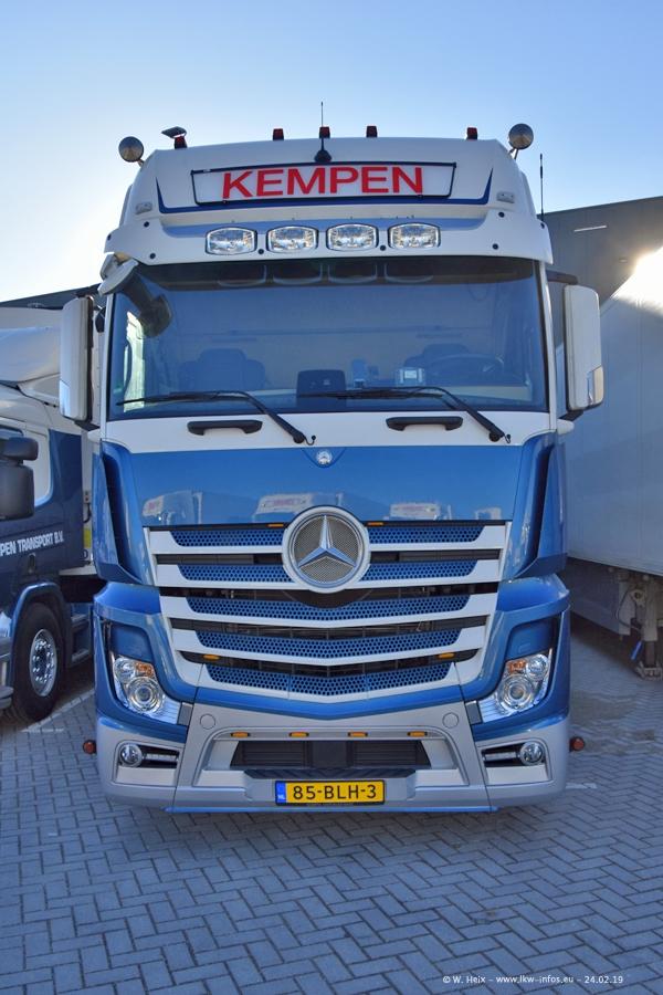 20190224-Kempen-00140.jpg