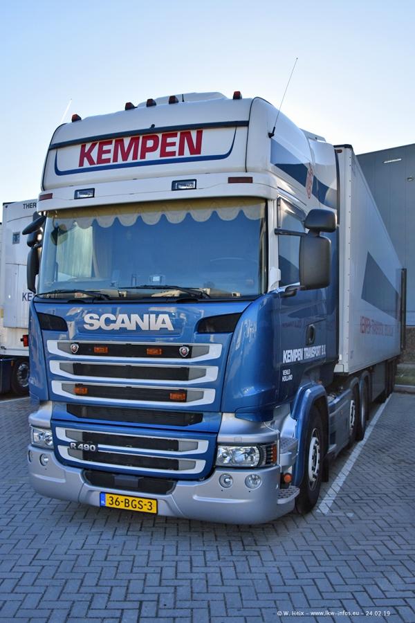 20190224-Kempen-00148.jpg